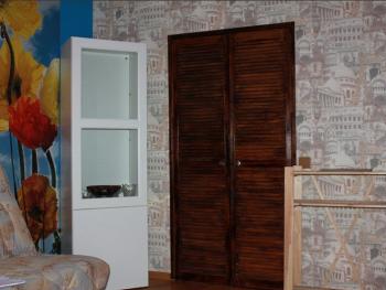 Аренда квартиры, Мценск, Ул. Советская - Фото 1