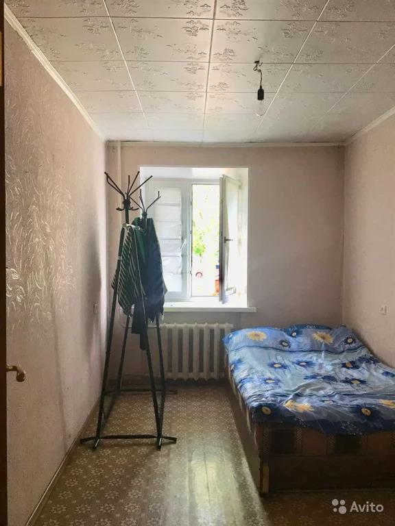 3-к квартира, 56.2 м, 1/9 эт. - Фото 6