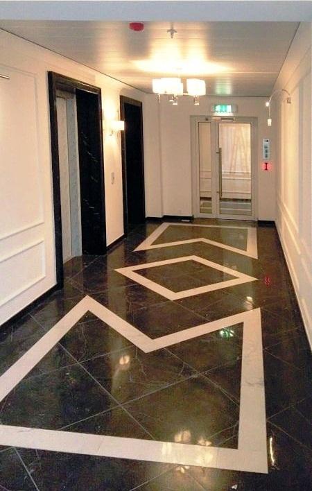 "ЖК ""Сады Пекина""- Penthouse, 177 кв.м, 13/13 этаж, 1 корпус, 5 спален - Фото 28"