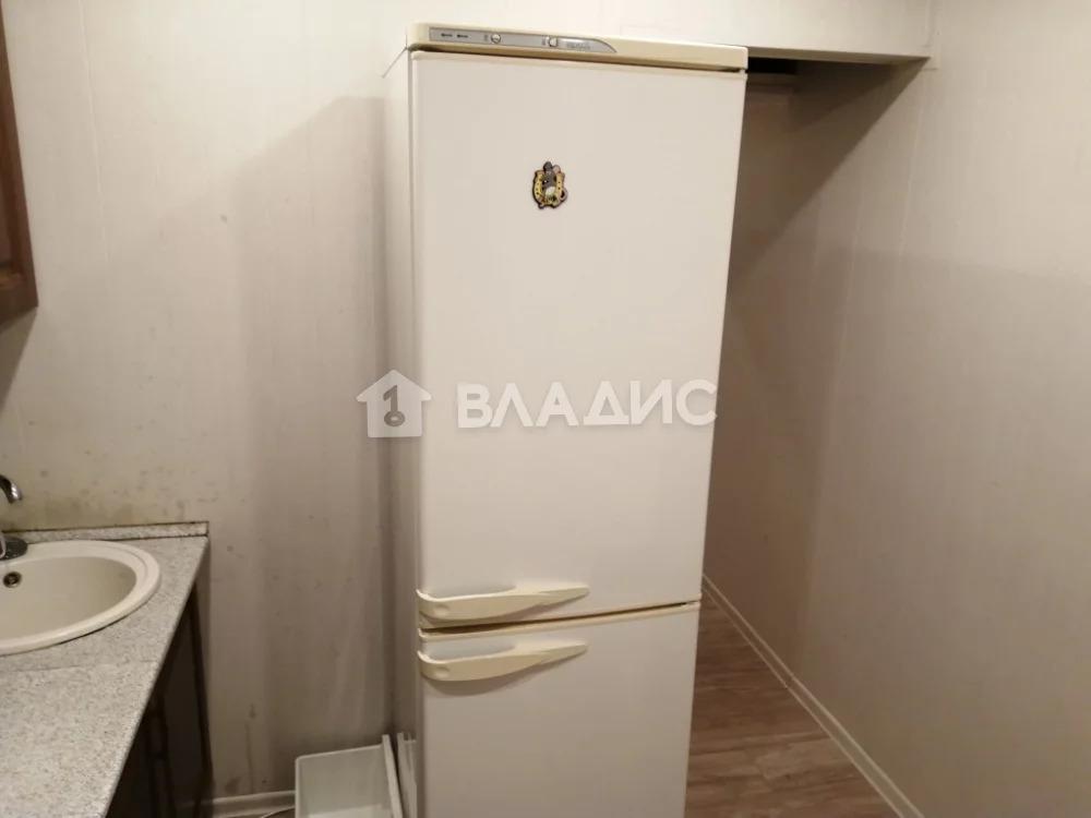 Продажа квартиры, 2-я Владимирская улица - Фото 10
