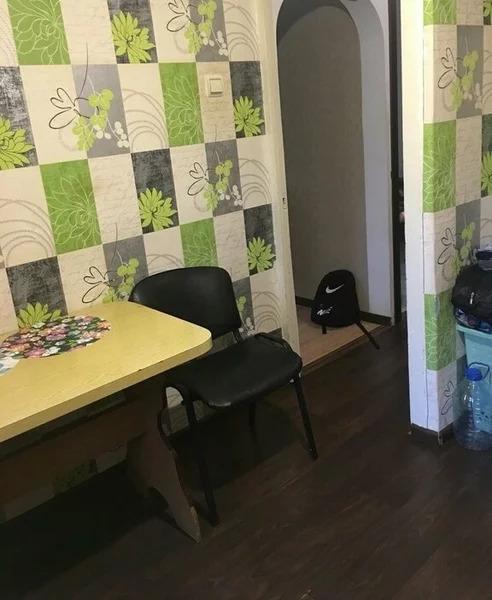 Продажа квартиры, Севастополь, Ул. Адмирала Юмашева - Фото 7