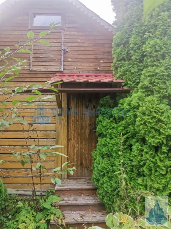 Продажа участка, Мачихино, Киевский г. п. - Фото 8