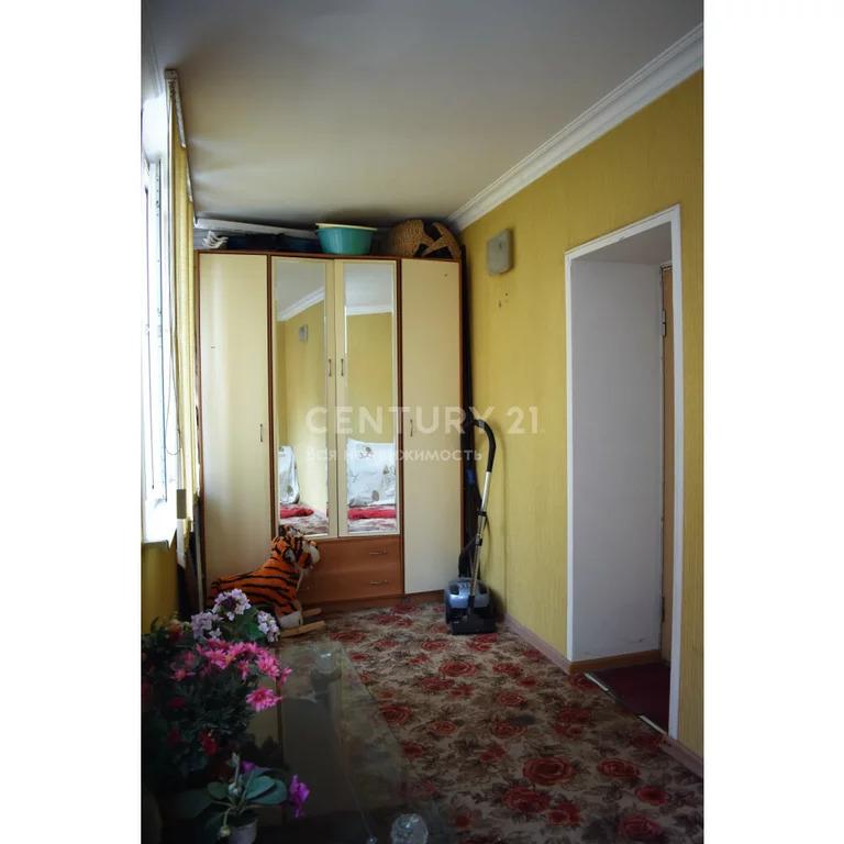 Продажа 3-к квартиры по ул. Юсупова 51л, 88 м2 3/4 эт. - Фото 2