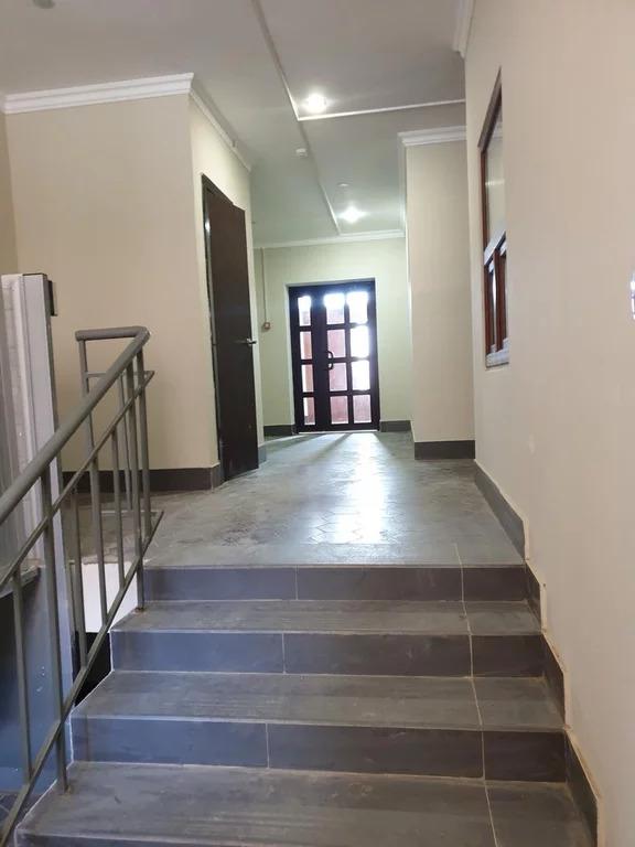 Продам 1-к квартиру, Видное Город, жилой комплекс Видный город - Фото 5