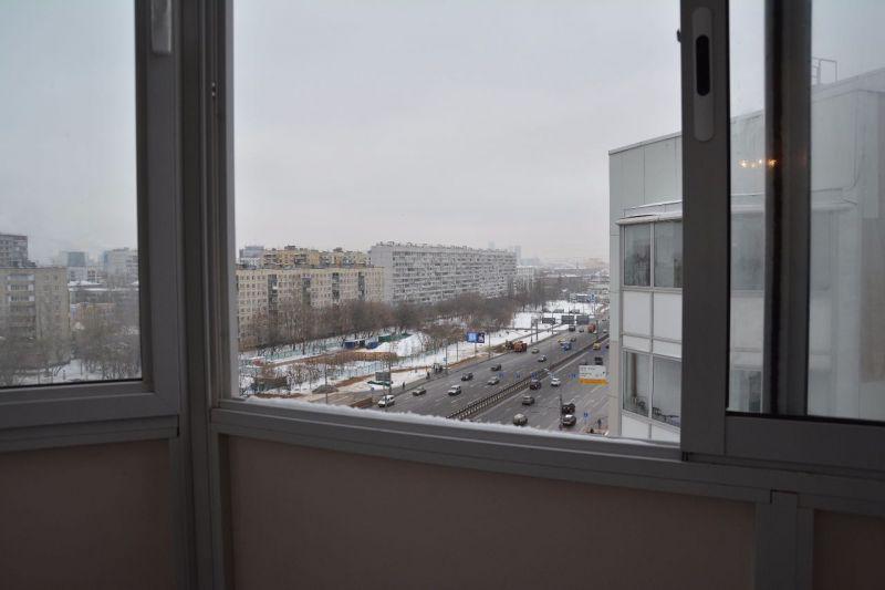 Продается 2-к Квартира ул. Мнёвники - Фото 10