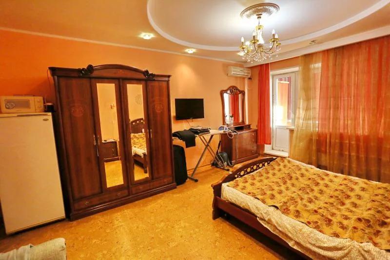 Продажа квартиры, Якутск, Ул. Ярославского - Фото 12