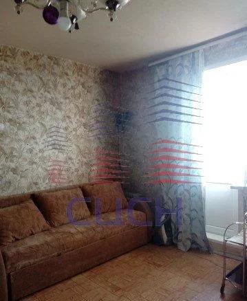 Продажа квартиры, Кемерово, Ул. Институтская - Фото 3