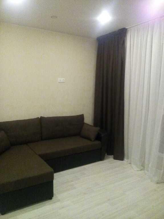 Сдам комнату в двух комнатной квартире в Новоодрезково - Фото 10