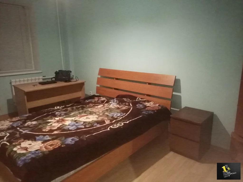 Уютная квартира - заезжай и живи! - Фото 6
