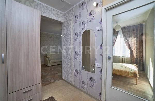 Продается 4к.кв, г. Петрозаводск, Антонова - Фото 2