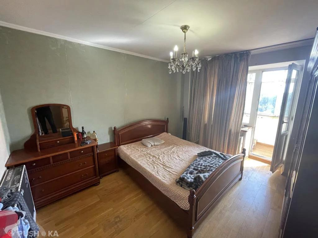 Продажа квартиры, Одинцово, Красногорское ш. - Фото 13