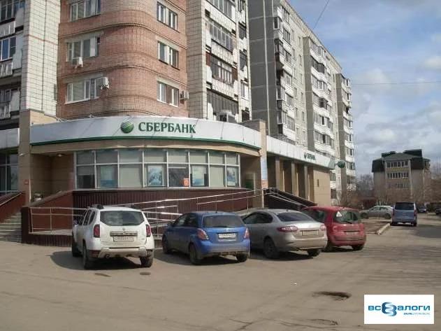 Аренда торгового помещения, Кострома, Костромской район, Ул. Сусанина . - Фото 0