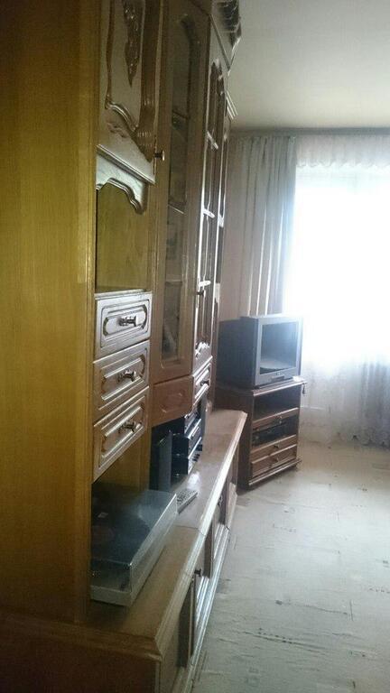 2-к квартира на профсоюзной - Фото 3