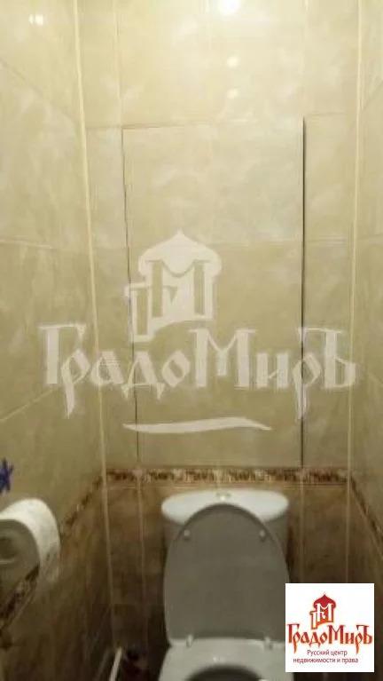 Продается 3к.кв, Шеметово с. - Фото 5