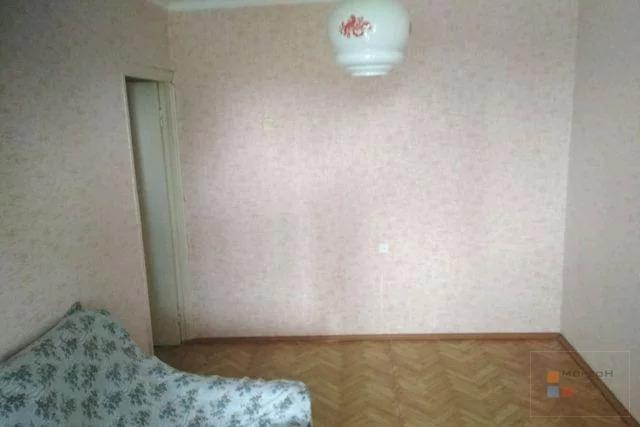 2-к квартира, 52 м, 4/10 эт. - Фото 6