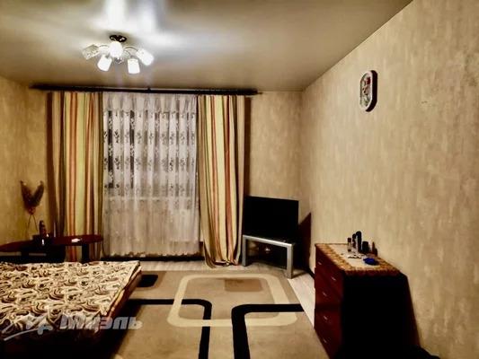 Продается 2к.кв, г. Химки, Центральная - Фото 12