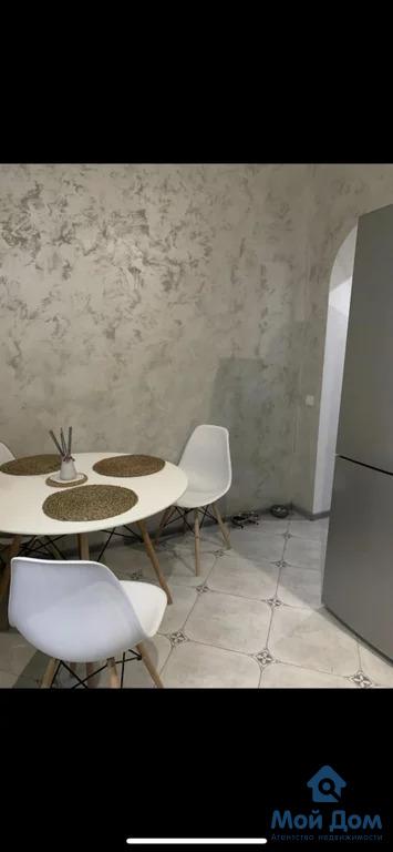 Продажа квартиры, Симферополь, Ул. Киевская - Фото 8