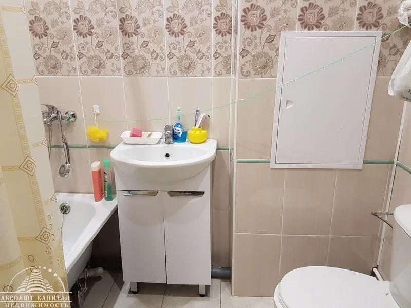 Продажа квартиры, Мытищи, Мытищинский район, 1-й Щелковский пр. - Фото 2