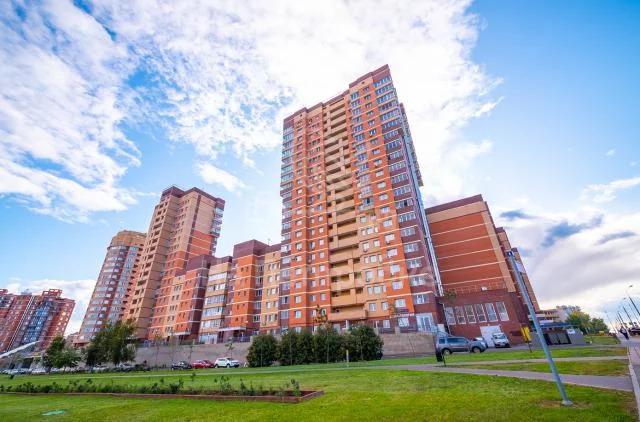Продажа квартиры, м. Планерная, Новокуркинское ш. - Фото 33