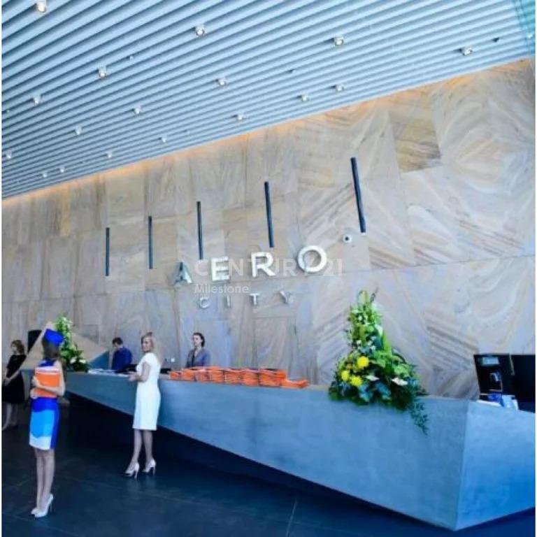 Аэро Сити «Aero City», Куркинское шоссе, 2, Подмосковье, М Планерная - Фото 2