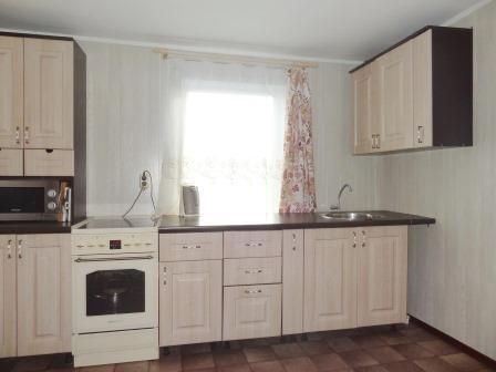 Продажа дома, Петропавловск-Камчатский, Авача - Фото 1
