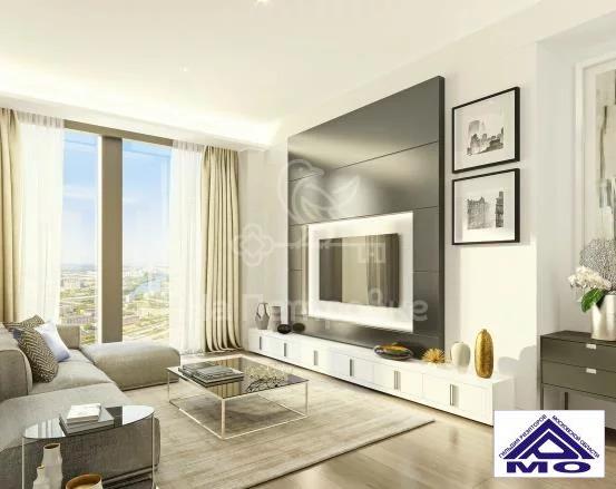 Продажа квартиры, 2-й Красногвардейский проезд - Фото 5