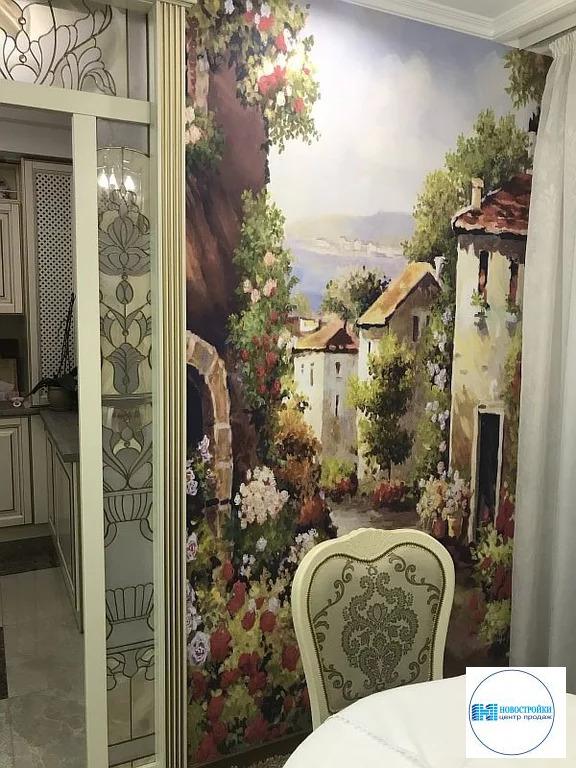 Продажа квартиры, Севастополь, Ул. Маячная - Фото 7