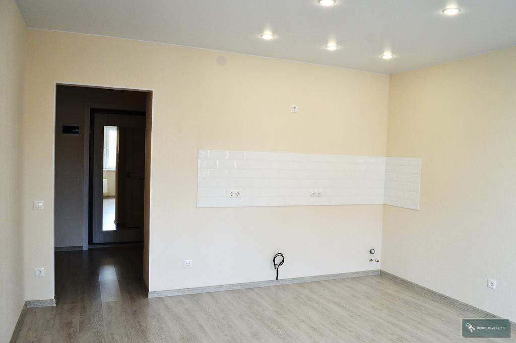 Продается квартира-студия - Фото 3
