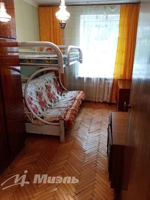 Продается 2к.кв, г. Люберцы, 3-е Почтовое отделение - Фото 7