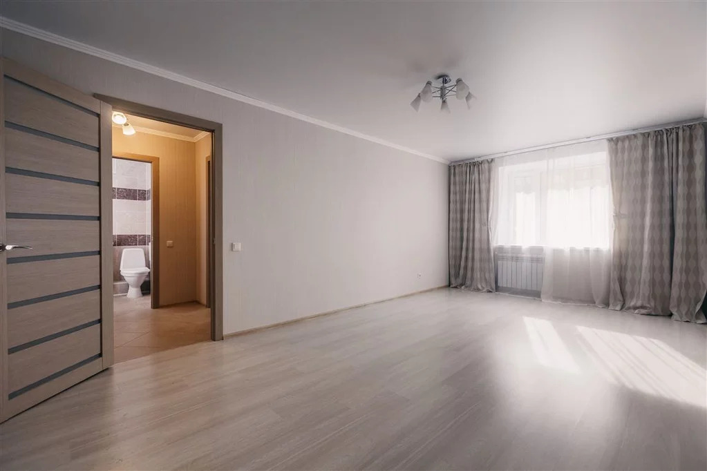 Продажа квартиры, Тверь, Ул. Левитана - Фото 0