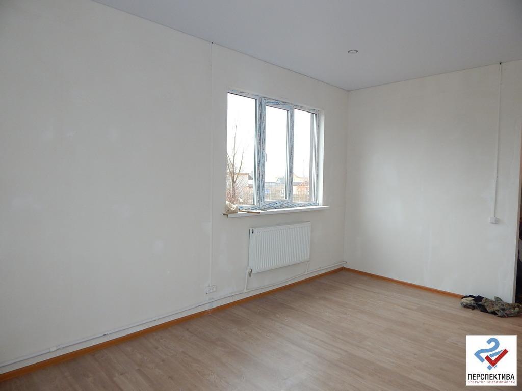 Лот 203. Двухэтажный дом, общей площадью 90 кв.м. - Фото 16