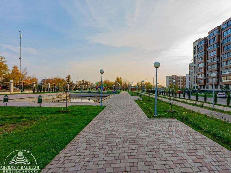 Продажа квартиры, Мытищи, Мытищинский район, П. Пироговский - Фото 0
