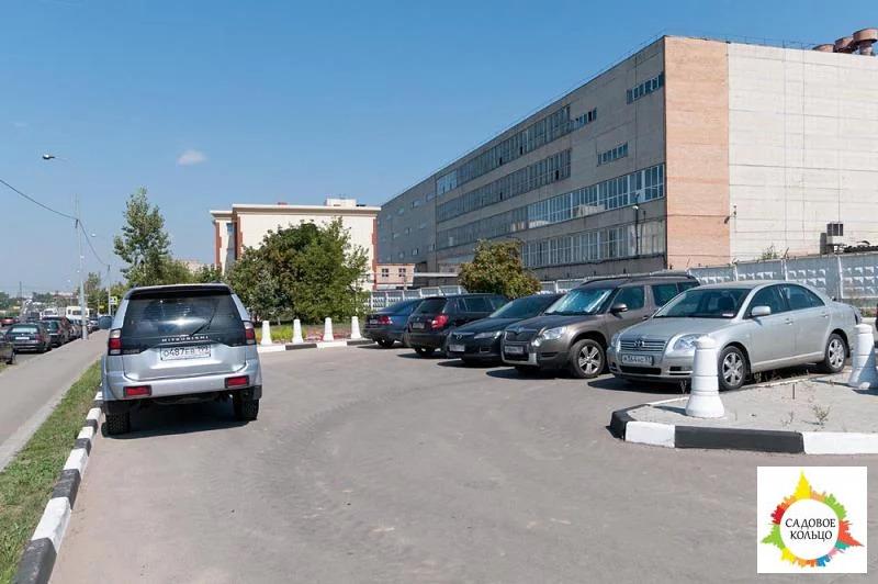 Сдается в аренду склад 1-этаж площадью 1040 м2, возможна частичная аре - Фото 20