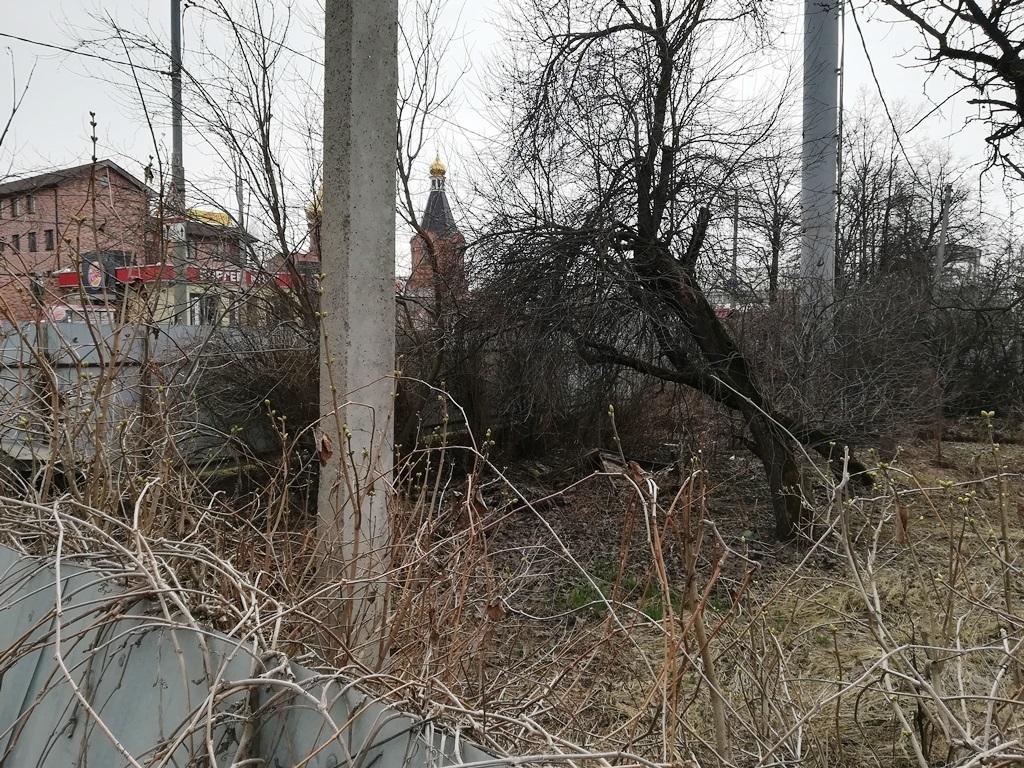 Участок 13,64 сотки Москва, деревня Сосенки - Фото 4
