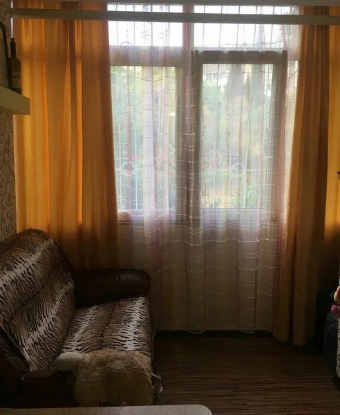 Продажа квартиры, Севастополь, Ул. Адмирала Юмашева - Фото 8