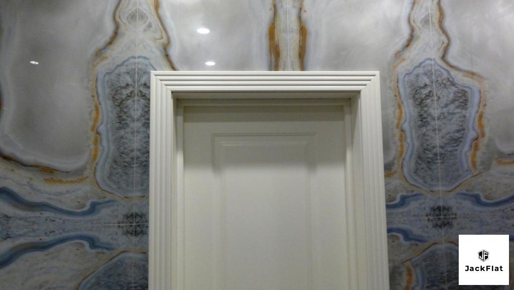 ЖК Royal House on Yauza - 2-х кв-ра, 104кв.м. с дизайнерским ремонтом. - Фото 31