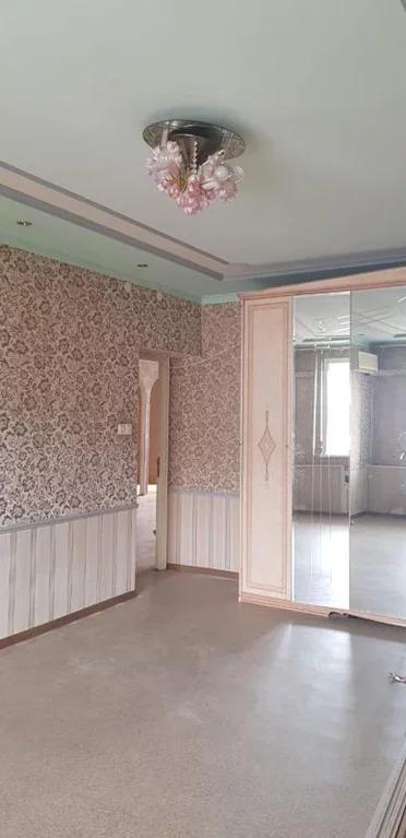 Продажа квартиры, Якутск, Ленина пл - Фото 27