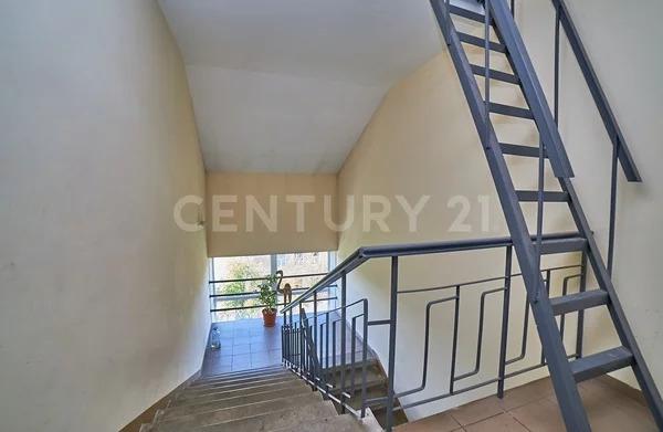 Лучшее предложение 2х комнатной квартиры в самом центре города. - Фото 14