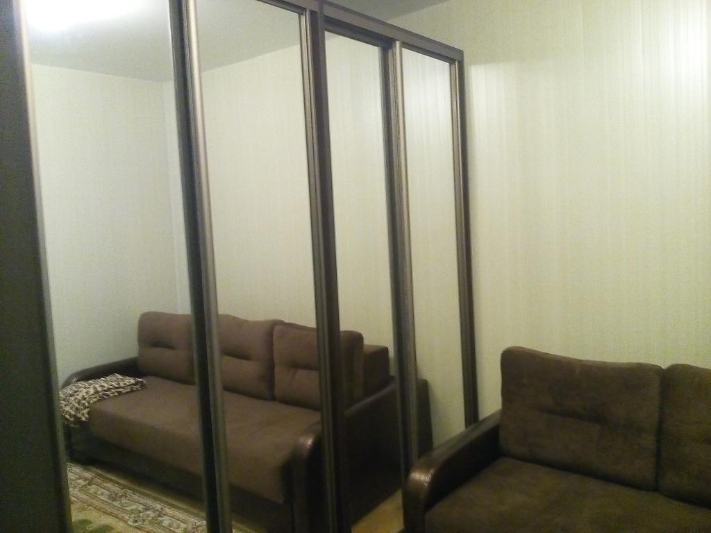 Сдается двухкомнатная квартира в Фирсановке - Фото 14