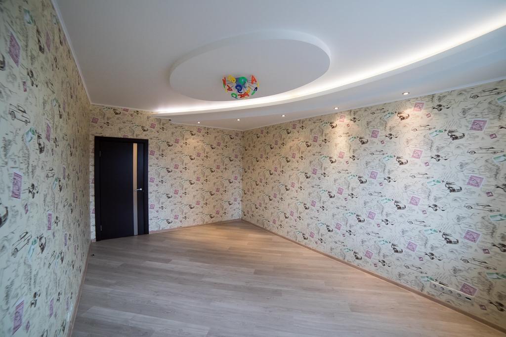 Продается трехкомнатная квартира 108 кв. м - Фото 11
