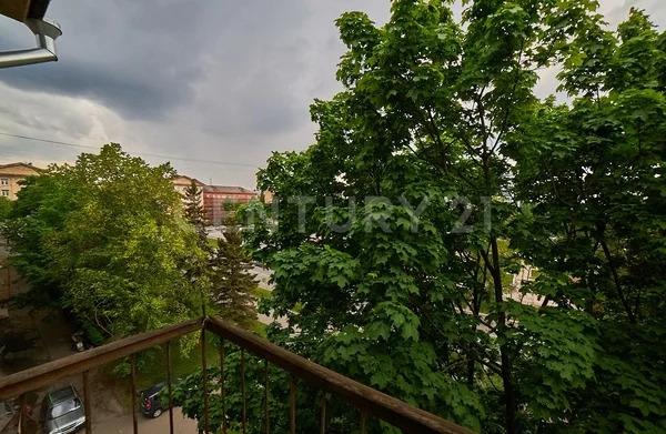 Продается 2к.кв, г. Петрозаводск, Ленина - Фото 22