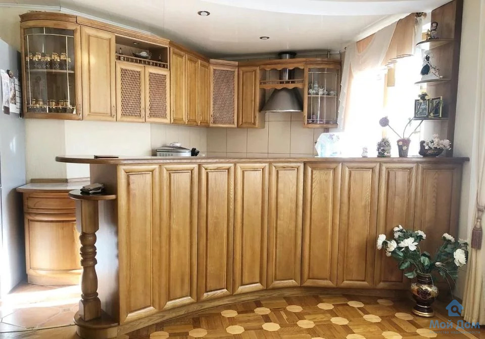 Продажа квартиры, Симферополь, Ул. Воровского - Фото 4
