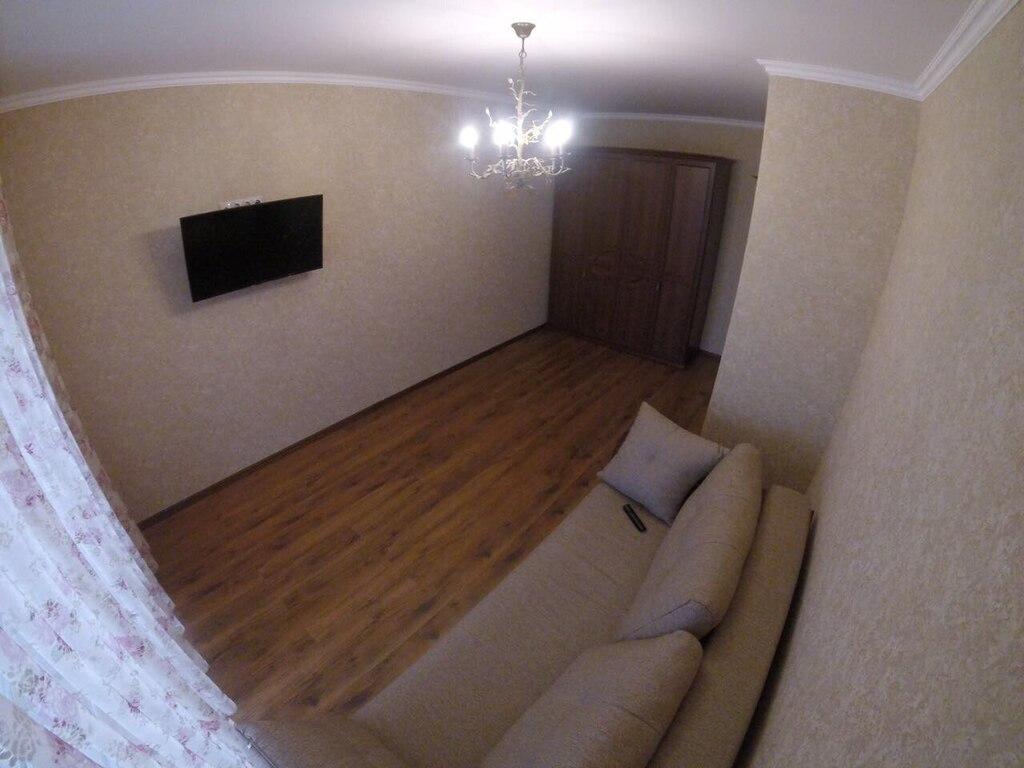 Однокомнатная квартира в монолитном доме в южном - Фото 4