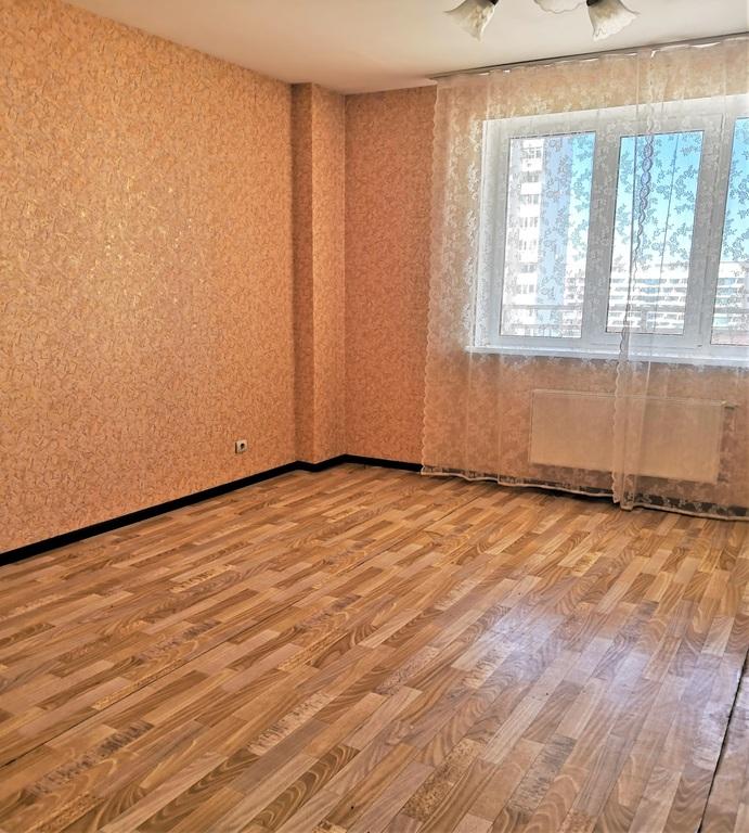 Купить Квартира Краснодар - Фото 5