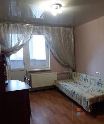 3-к квартира, 70 м, 7/12 эт. - Фото 16