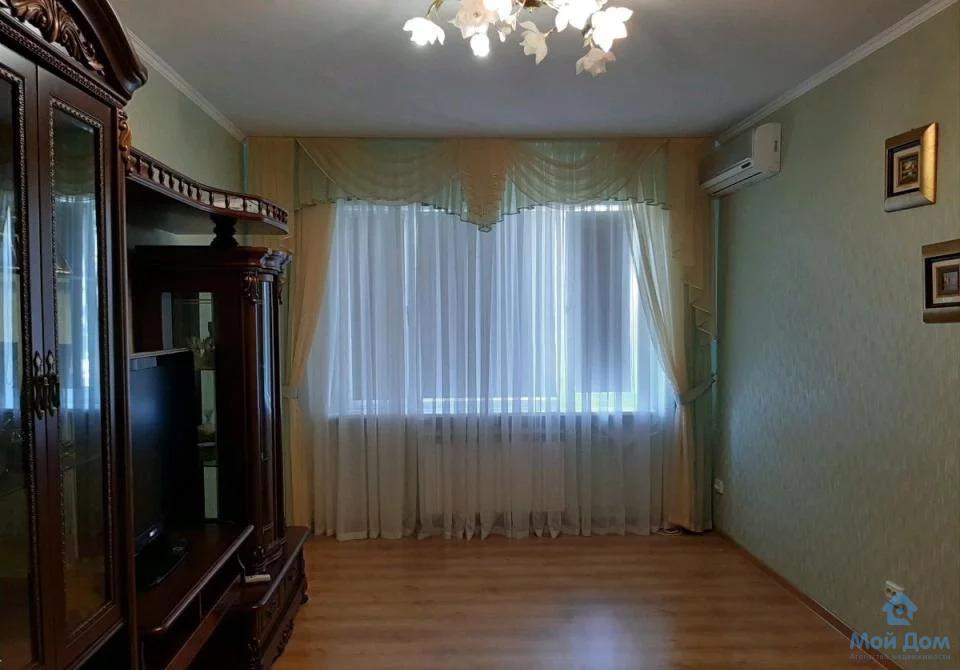 Продажа квартиры, Симферополь, Ул. Маршала Жукова - Фото 1