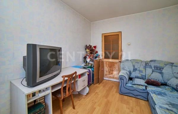 3-к квартира в центре древлянки - Фото 11