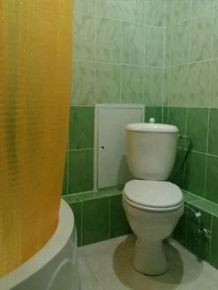 Продажа квартиры, Тюмень, Ул. Северная - Фото 7