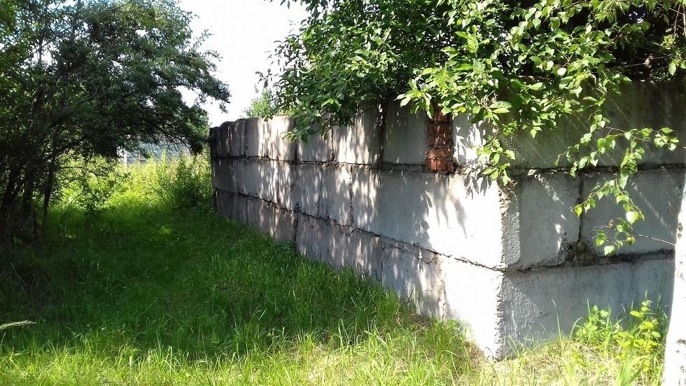 Бетон новозавидовский коронка алмазная по бетону купить в саратове