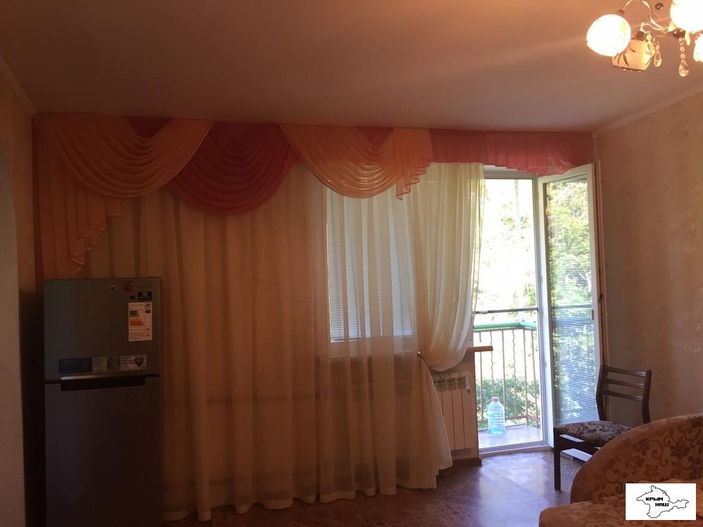 Продается квартира г.Севастополь, ул. Гоголя - Фото 2